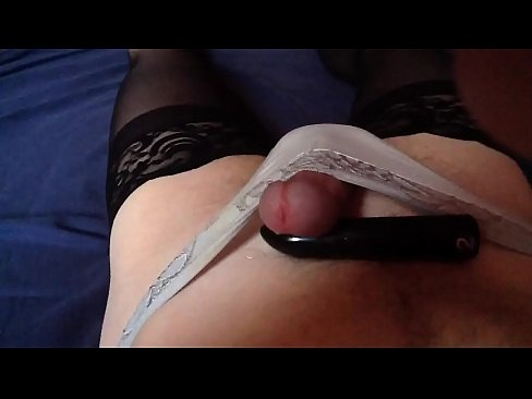 Nude pictures of pamela grier