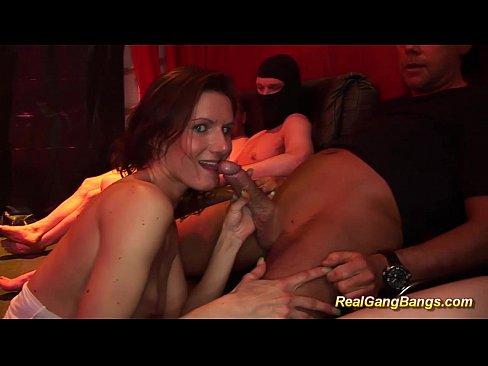 Female celebrities nude videos