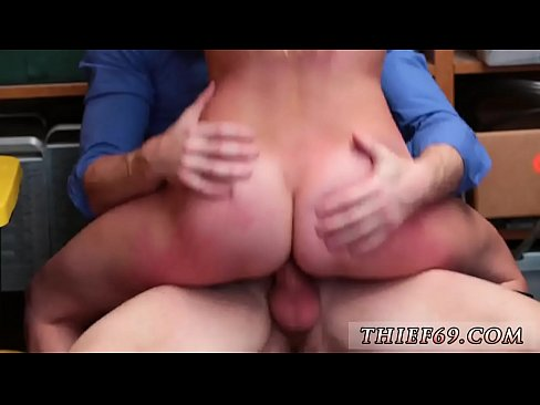 Nude russion sex workers