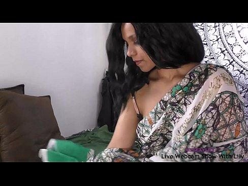 porn star Desi