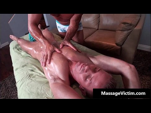 thai massage struer swingerklub sex