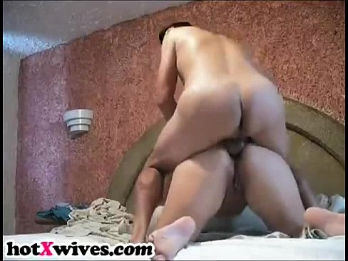 download porno films see free