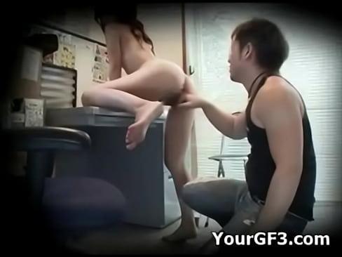 Danielle panabaker hot nacet porn