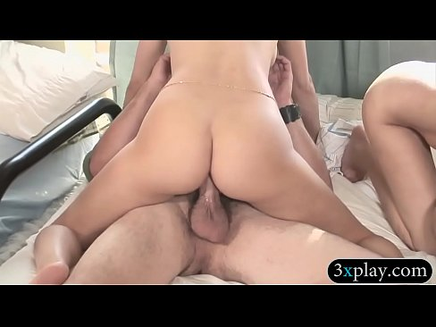 Gay anal butt plugs
