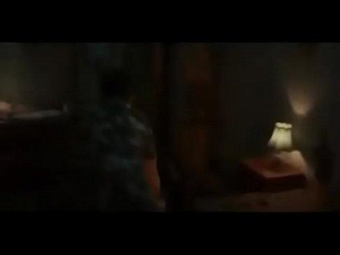 Juzni Vetar epizoda 11