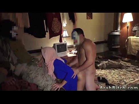 Xxx arab girls and muslim masturbation hd Local Working Girl