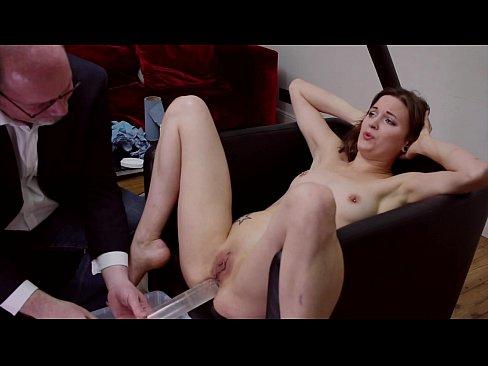 Xray sex tube fuck free porn videos xray movies