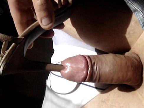 Showing porn images for weird masturbation porn