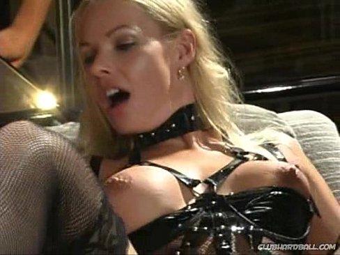 Intercourse item sexual technique