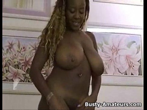 BONNIE: Hot ass being fucked