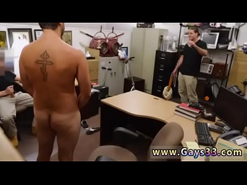 Black dominican sex