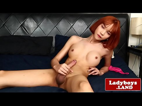 And have cock tugs teasing her and hard ts wanks all logical suggest