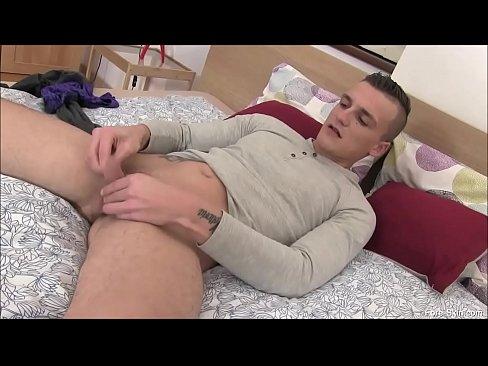 Hot sexy gay dick