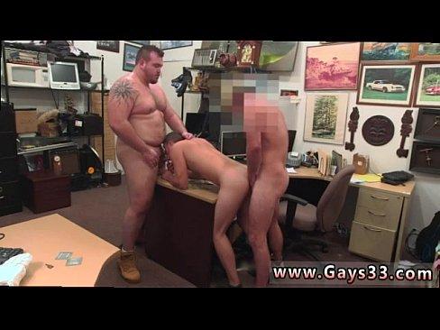 Gay celebrity blowjob