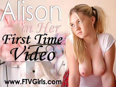 Alison Angel anale seks Toon gratis zwarte Porn Videos