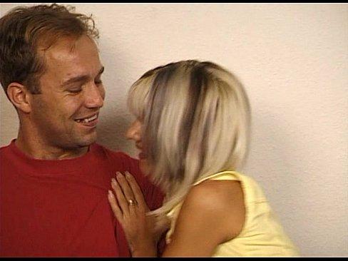 Deutsche Nacktfilme