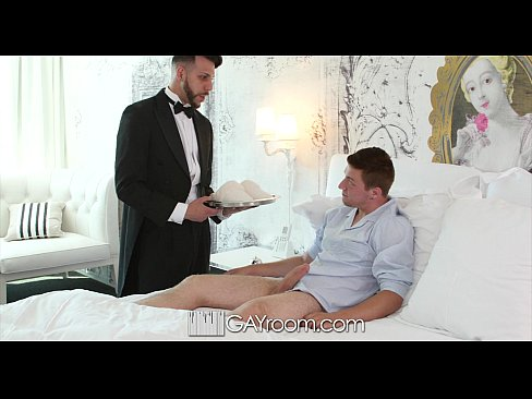 escorts masculinos mexico porno gay arabe