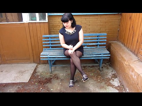 regret, that can footeleven inch teen linda lay cums on huge dildo dare once