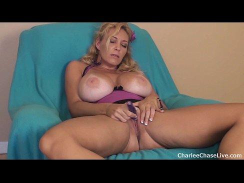 Twitter free nude girl