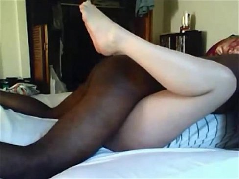 amateur interracial black wife