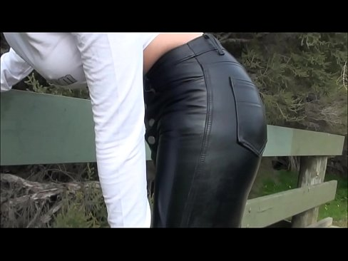Gratis MILF porr videos.com