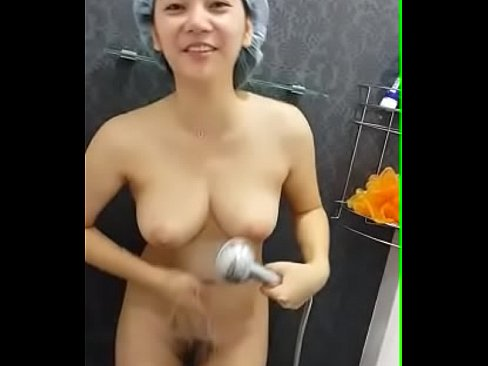 ผอ.กอล์ฟ ถ่ายแฟนสาวอาบน้ำ