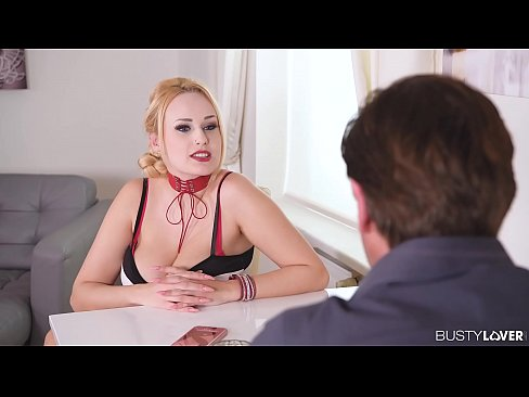 are mistaken. can whore fucks dildos with cum on face remarkable, very good information