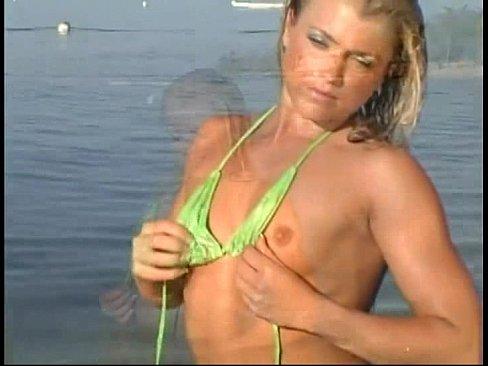 Big ass and big tits videos
