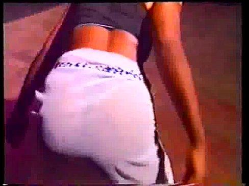 sexshop odense tåstrup thai massage