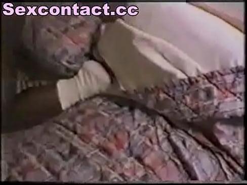 Forsed amateurs sex 1080p tube