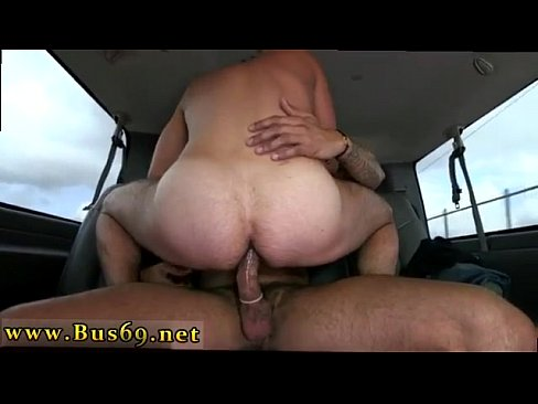 porn gay married amateur