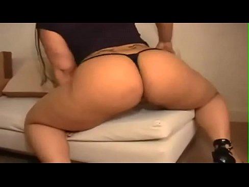 Real amature nudes rachel
