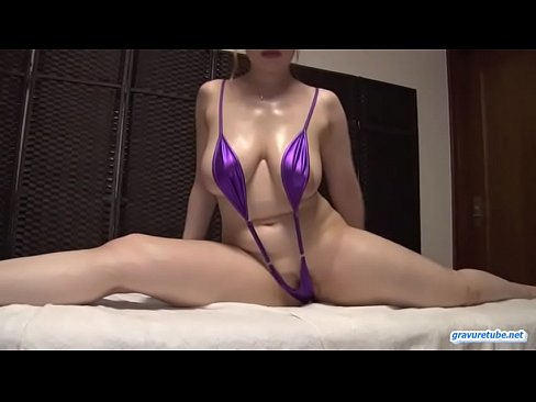XVIDEO Hot asian chick gets fucked hard
