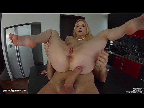 rossella visconti in deep anal scene by ass traffic