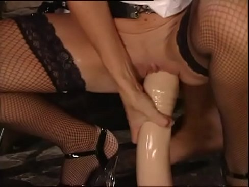 Horse woman enslaved and fucked