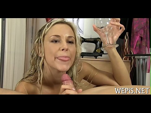 After pissing moist twat is toyedXXX Sex Videos 3gp