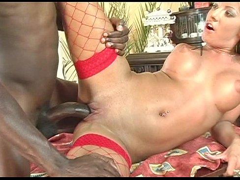 Unplugged – Booty Bandit – scene 2XXX Sex Videos 3gp