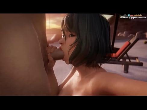 bihari sexy porn pic
