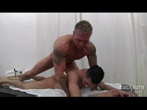 women scissor fucking porn