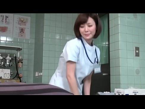 Subtitled jav actor audition cfnm handjob explosive cumshot - 2 part 3