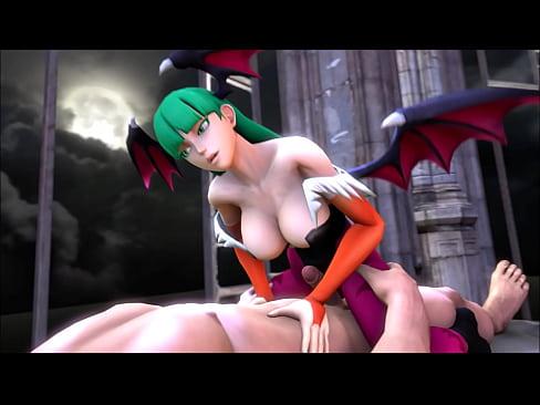 Sakaki azumanga daioh adult hentai android mobile game