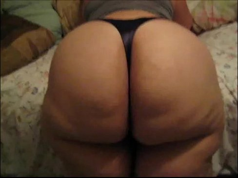 Amateur Milf Friends Mom