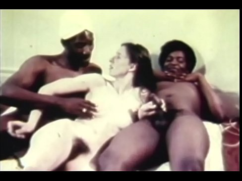 Gust recommend best of porn free 1970