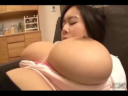 Super orgasm videos