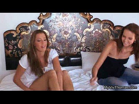 spiare la mamma in doccia porno