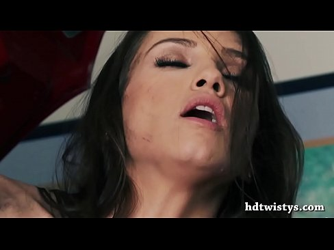 Indian young girls got fucked