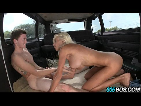 you young girl pussy hole nice idea Bravo