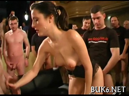 Filling babes' face holes with ball batterXXX Sex Videos 3gp