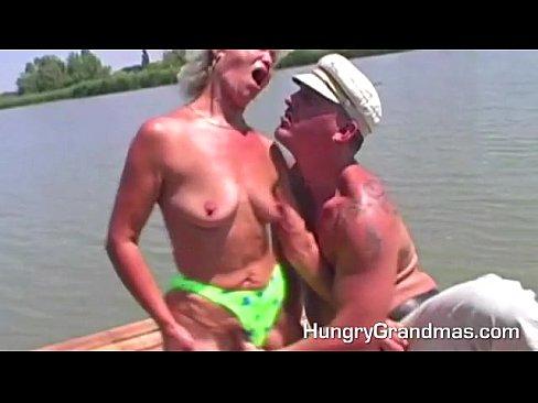 Naked mexican women self photos