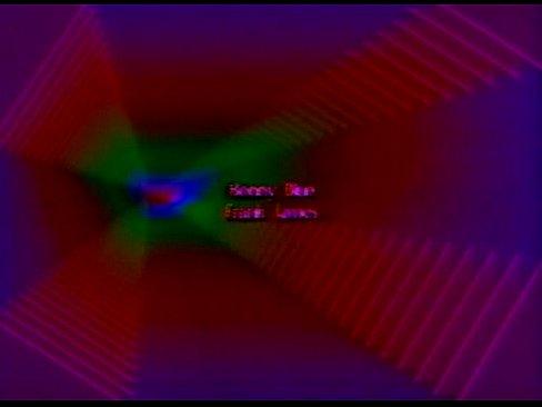 LBO - Sorority Sluts 02 - scene 2's Thumb